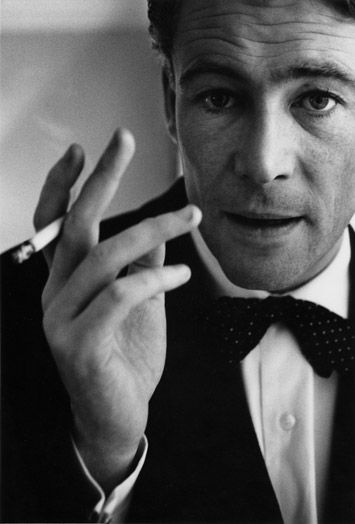 Peter O'Toole 1962