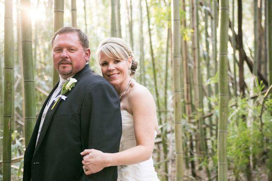 Captured by Dana Weddings Photography