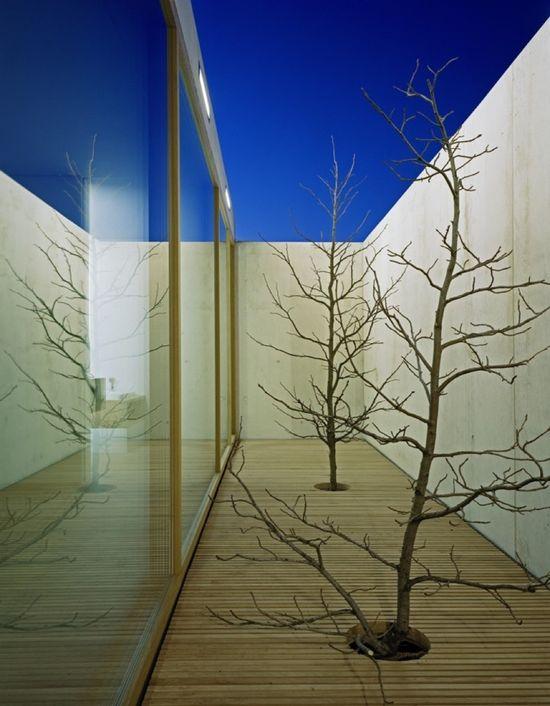 #architecture : House At Zimmerberg Bottom / Rossetti + Wyss Architekten