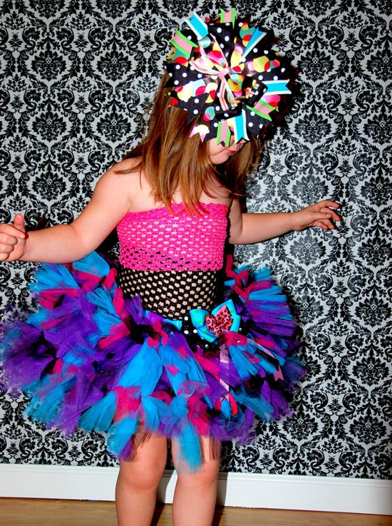 Mia has to have this outfit