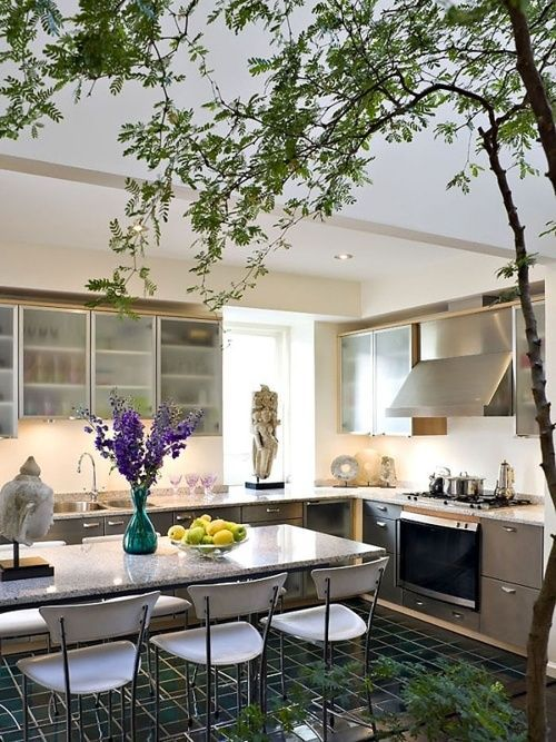 Home #modern home design #home decorating before and after