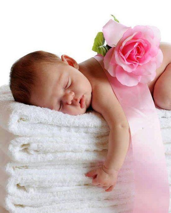cute baby www.facebook.com/... www.organicbabe.c...