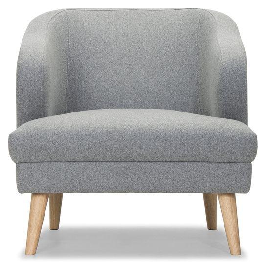 Maci - Armchair