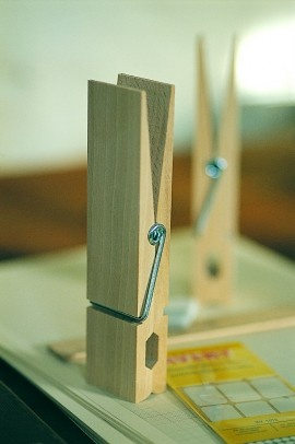 Love these Giant pegs, I use them in my office