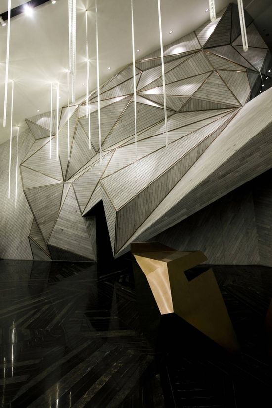 *architecture, interiors*