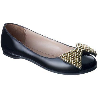little girl shoes #spon