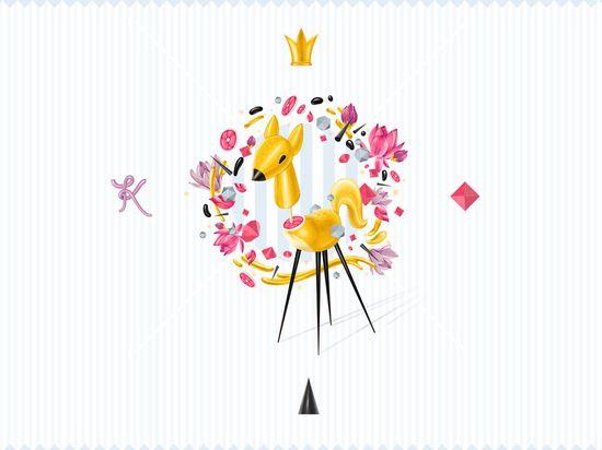 Wallpaper by Kluke.deviantart.com on @deviantART