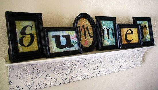 Frames#home interior #home design #interior design #home decorating #modern home design