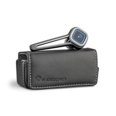 Top 5 Reasons to Get a Bluetooth Headset Even If You Don't Need It For Work...#1 is You Might Be Required by Law...