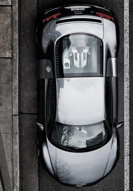Audi #ferrari vs lamborghini #sport cars #customized cars #celebritys sport cars