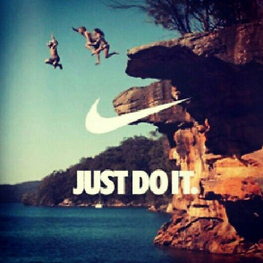 Just do #snap your fingers #do it yourself