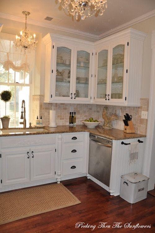 kitchen......