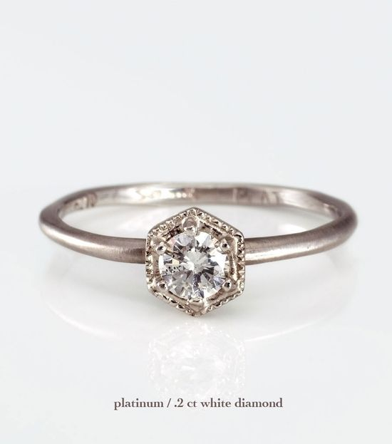 i LOVE this ring!!