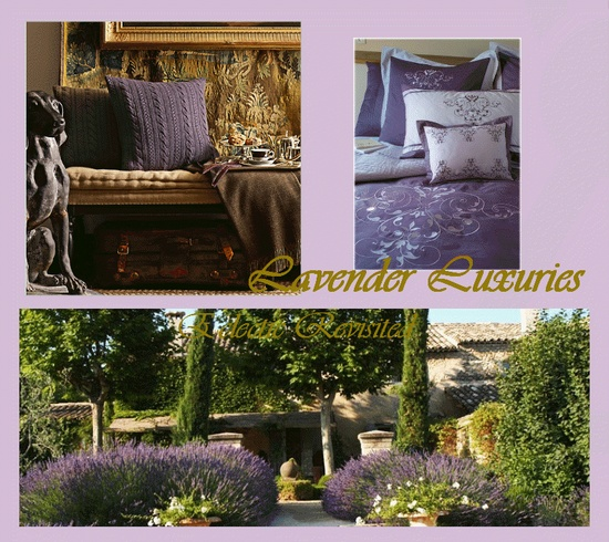 lavender-purple-decorating-ideas-garden-interior-design