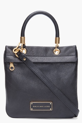 marc by marc jacobs, need to find the bag that i would like to splurge on