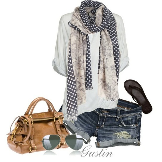 love these summer clothes