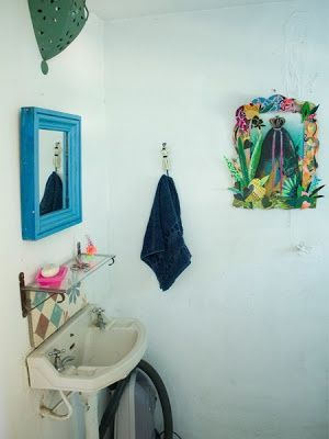 House #bathroom design #bathroom decorating before and after #bathroom interior #bathroom design #bathroom