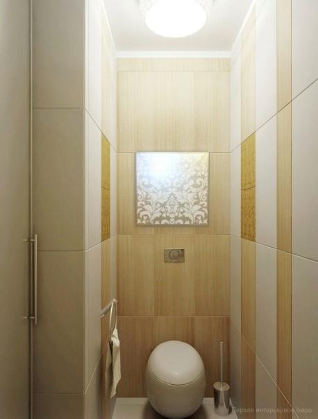 Small Bathroom Interior Designs
