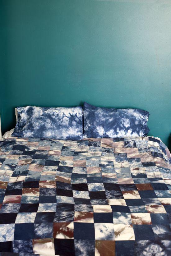 upstate handmade quilt - upstate