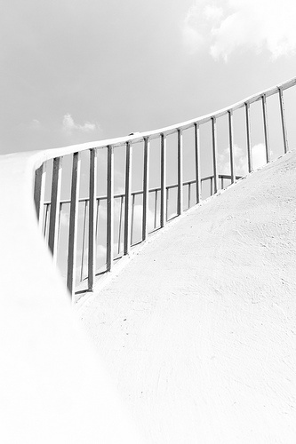 white architecture architecture architecture architecture