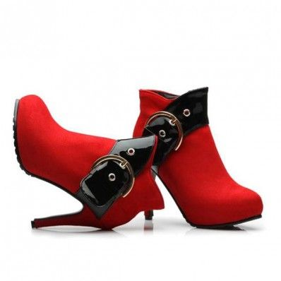 #onlinestore #fashion #haute #socialbliss #onlineshop
