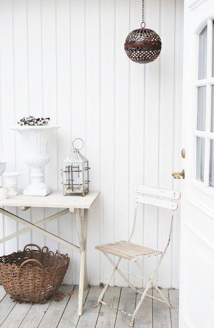 ZsaZsa Bellagio: Rustic Home & Decor