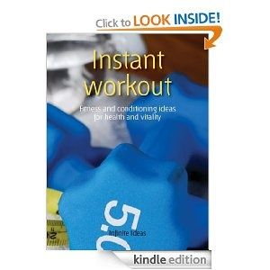 FREE ebook for Sexy #exercise #physical exertion #Workout Exercises