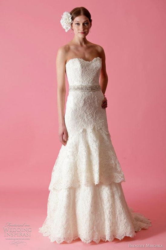 badgley-mischka-wedding-dresses-fall-2012