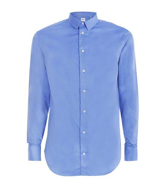 Armani Collezioni Modern Fit Shirt