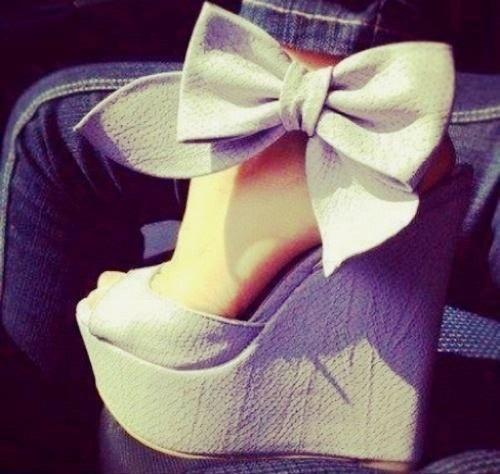 shoes,spot pink heel pink bow shoes for girl dreamy pink platform high heel #pink #spot #shoe #heel