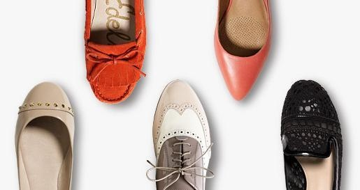 #Nordstrom #Shoes