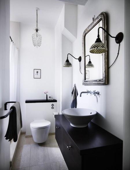 clásicos del diseño danés (#design, #decoration)