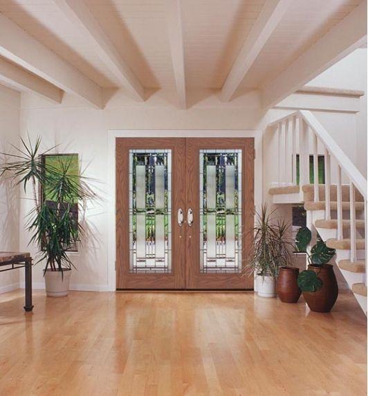 Doors Philadelphia - Home and Garden Design Ideas