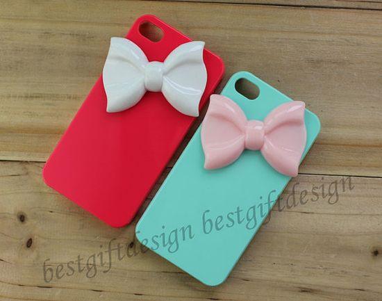 Durable iphone case Iphone 4 case iphone 4s case by bestgiftdesign, 2.99