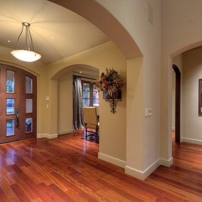 Wood Flooring Design, Pictures, Remodel, Decor and Ideas - page 9