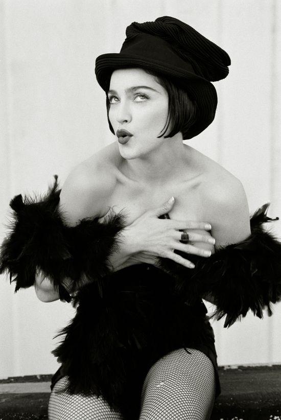 Madonna #celebrities