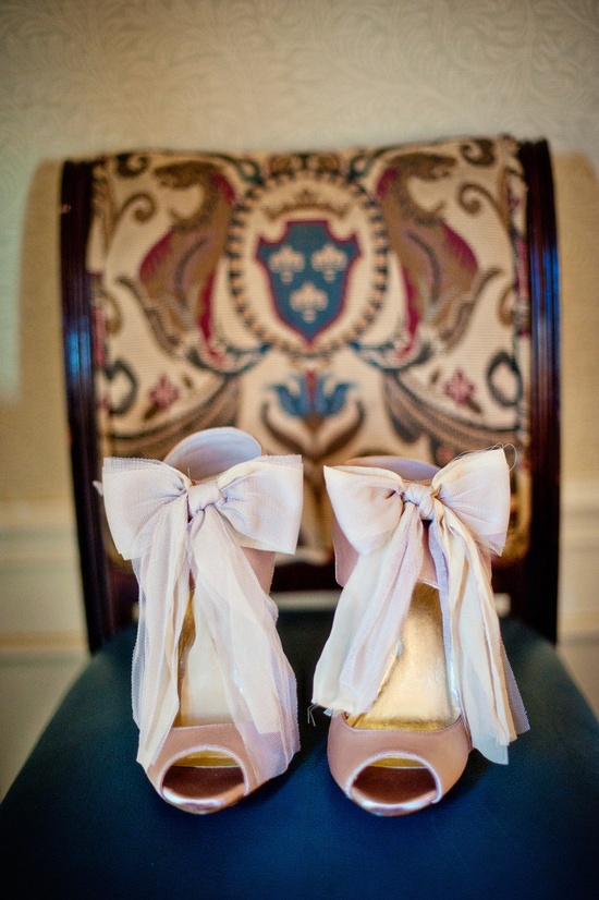 Shoes by Mix No.6 ~ Photography by scobeyphotography...