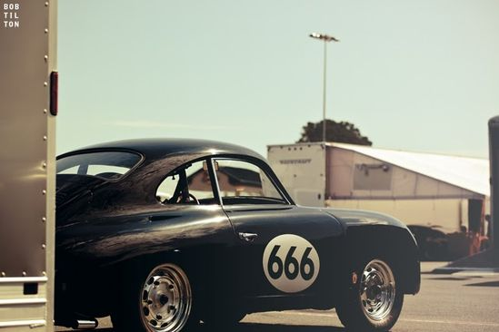 Demon 356
