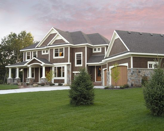 Farm House Design, Pictures, Remodel, Decor and Ideas -