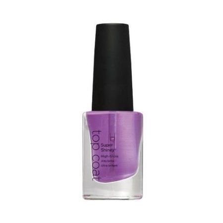 Creative Nail Design Super Shiney .33 oz.: Beauty
