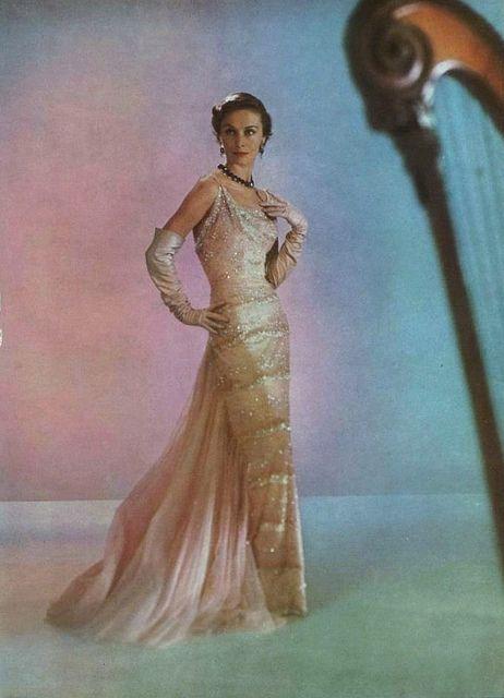1950 Jean Desses