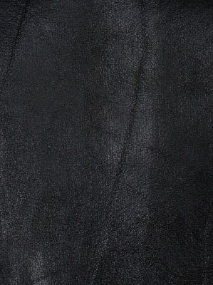 Fabricut Fabrics Bronz-Onyx $46.50 per yard #interiors #decor #royaldecor