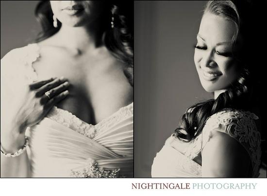 Nightingale Photography_Auberge de Soleil Wedding Photographer