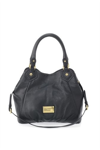 marc jacobs bag - needed