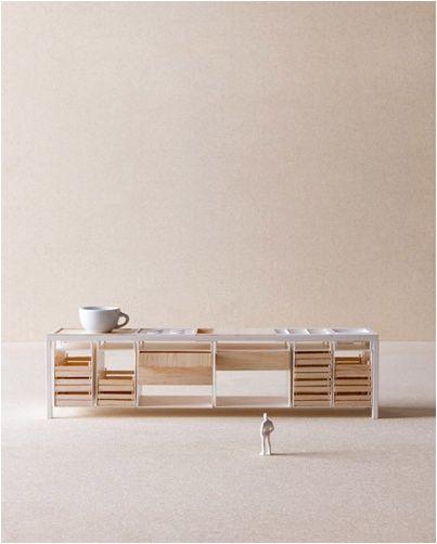 :)#working design #office design #office ideas