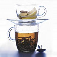 Immunity Boosters: A Guide to Tea's Health Benefits  www.health.com/...