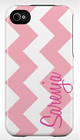 for when i get an iPhone....... mommy?