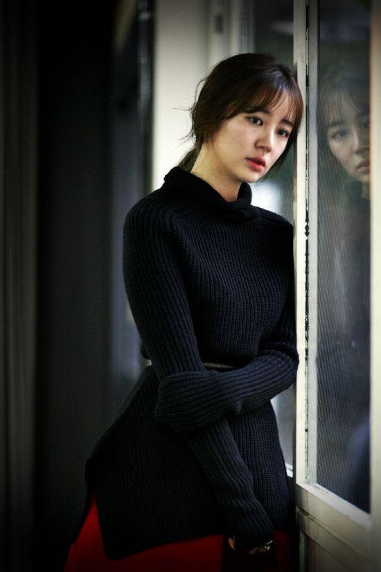 Missing You (???? ) Korean - Drama - Picture @ HanCinema :: The Korean Movie and Drama Database