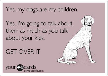 ...so true...