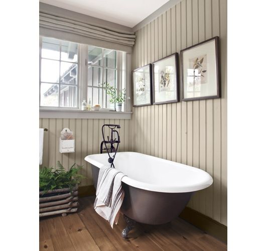 Bathroom Decorating and Design Ideas - Home and Garden Design Idea's